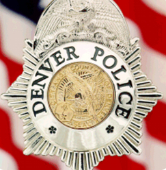 81b6fcc099ae My Uber got pulled over by the Denver police — and then things got ...