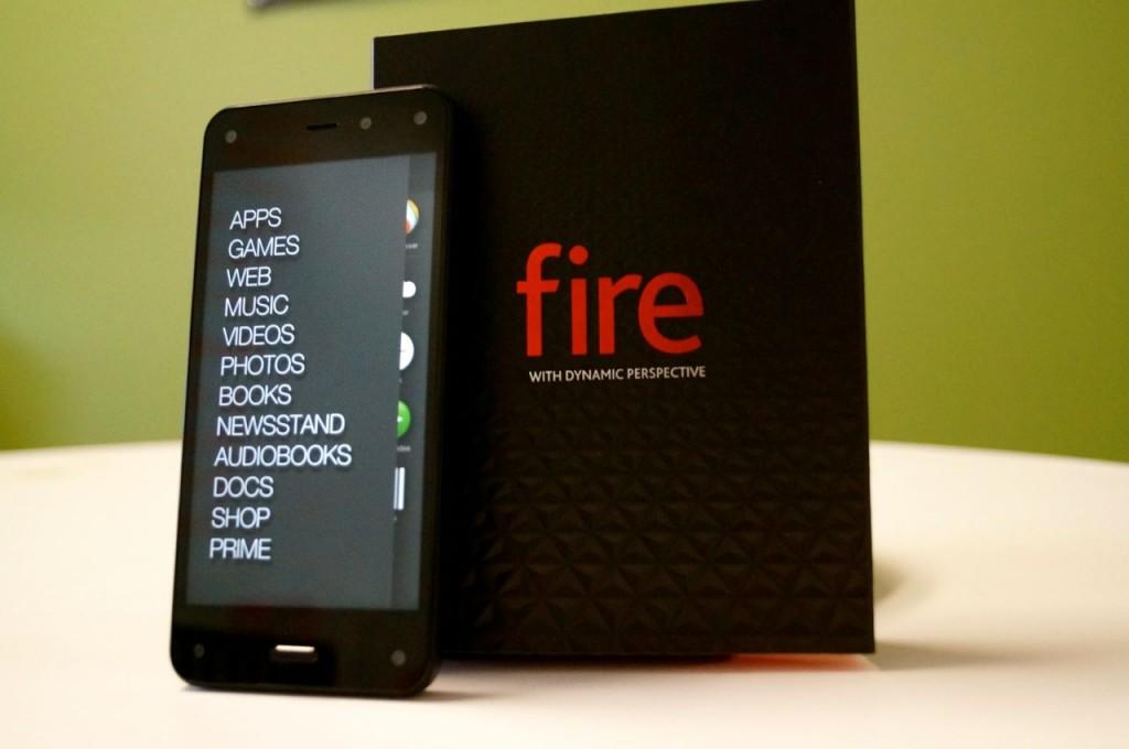 firephone3