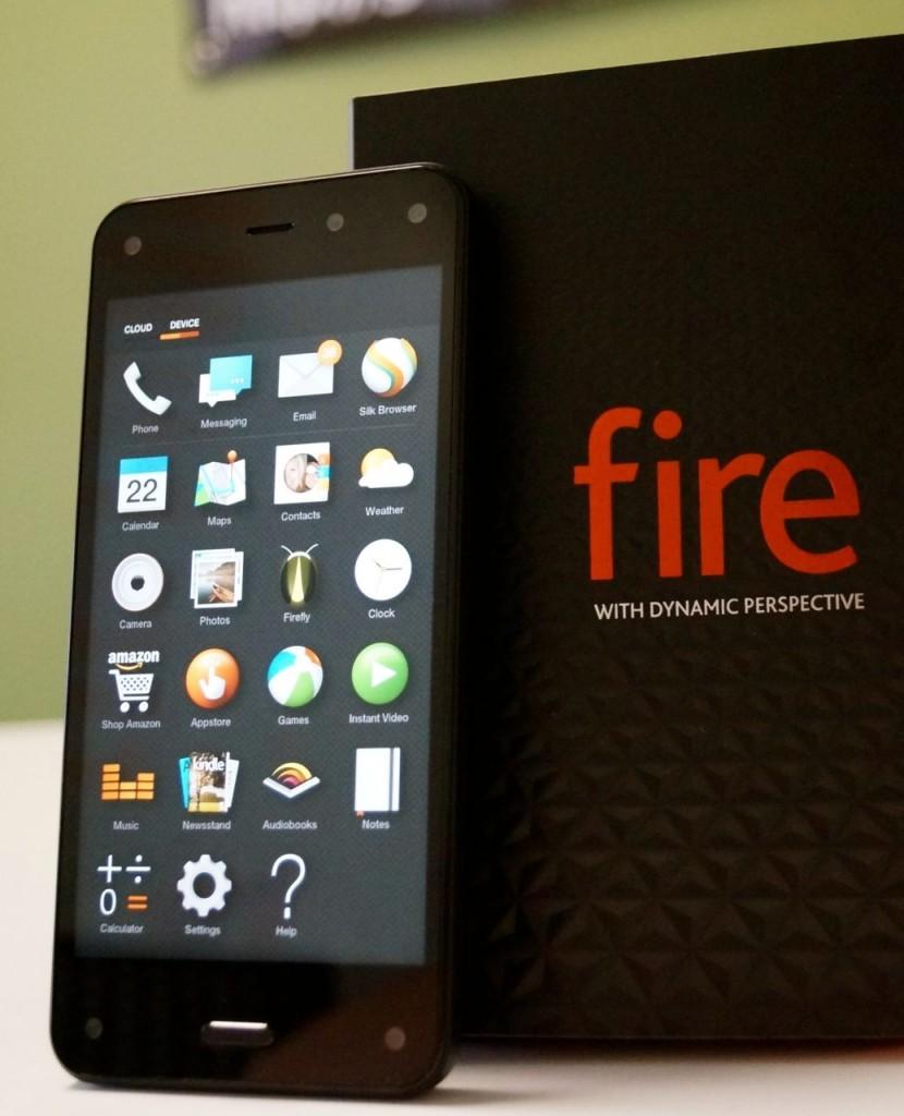 firephone4