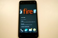 firephone5