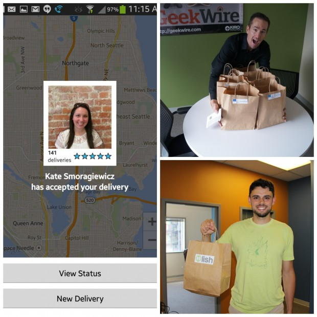 fooddelivery.jpg12