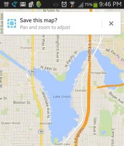 googlemaps2312