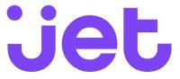 jet-logo11