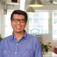 Househappy CEO Kevin McCloskey.