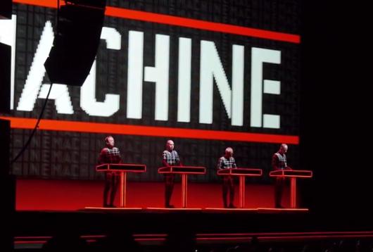 kraftwerk-machine11