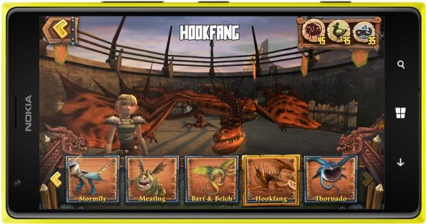 lumia-1520-dragons-adventure-select-dragon