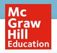 mcgrawhill1