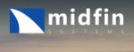 midfinsystems