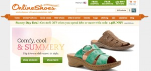 onlineshoes11