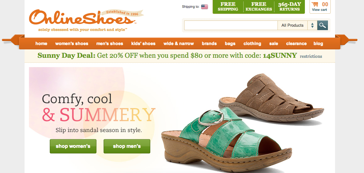Shoes: Buy Shoes Online at Low Prices in India - Amazon.in