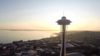 spaceneedle21