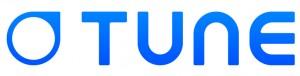 tune-logo
