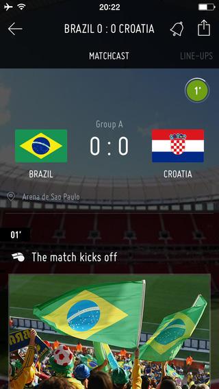 worldcupapp12