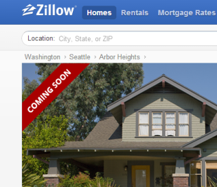 zillowcomingsoon