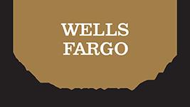 富国银行(Wells Fargo)