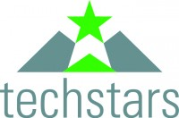2013-05-26_techstars_ID_final_bug with typeset