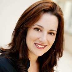 Tamara Adlin
