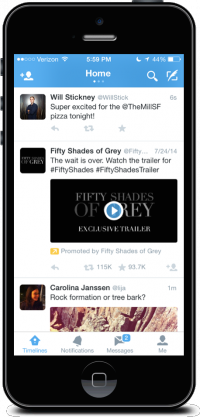 50shades-screenshotTL-png