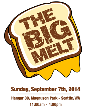 BigMelt_W-date
