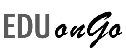 EDUonGo-logo