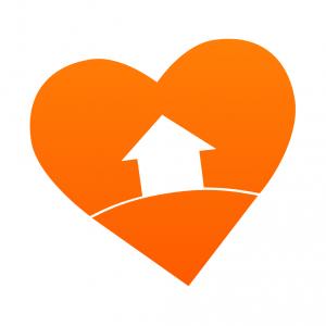Estately logo