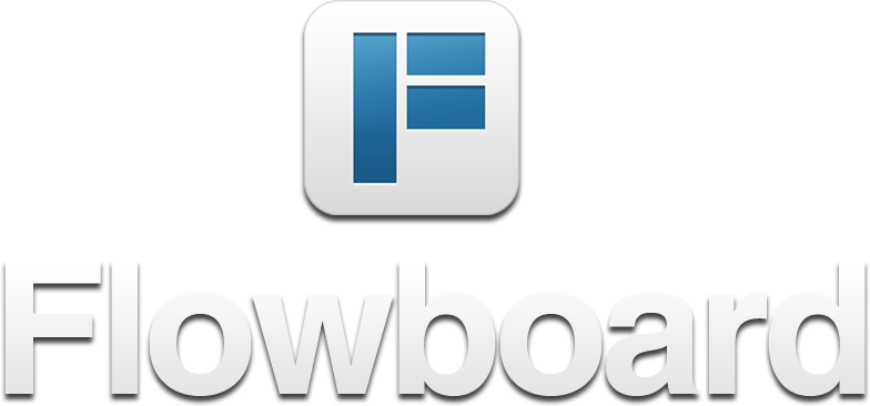 Flowboard_logo_and_logotype