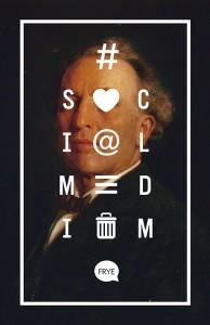 Frye_SocialMedium_Identity-[720]