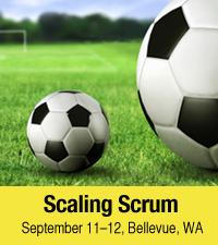 Geekwire_Scaling Scrum_Balls