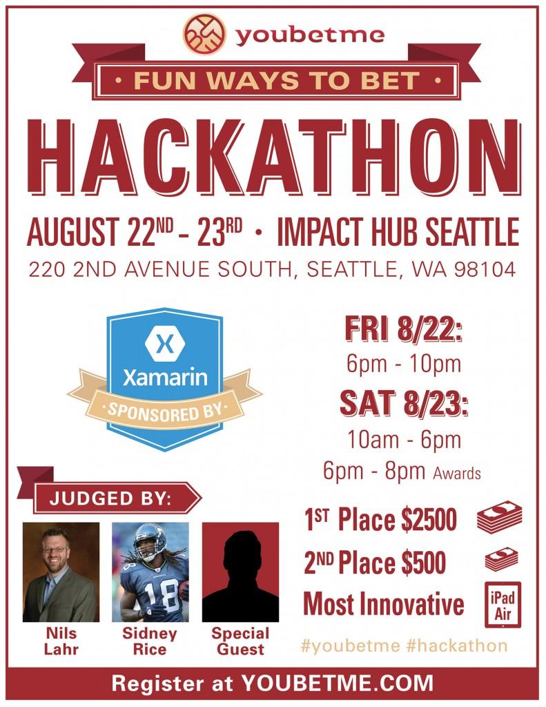 Hackathon_med (1)