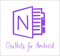 OneNote-for-Android