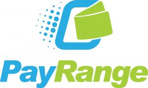 PayRange-logo-vertical