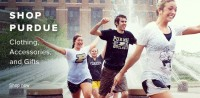 Purdue.Gear.campaign.image._V349933882_