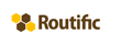 Routific-logo-110-40