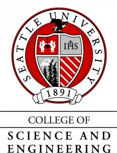 Seattle University - College of Science and Engineering