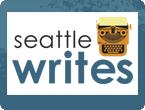 SeattleWriteslogosmall