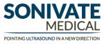 Sonivate-Medical-logo273x115