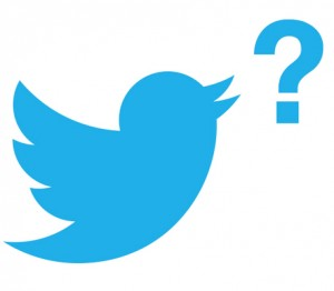 TwitterSupport