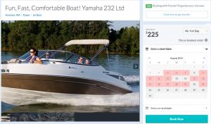 boatbound21