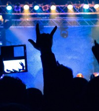 concert image 980x450