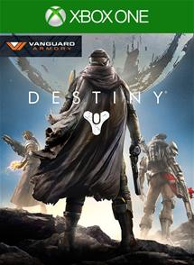 destinyxbox