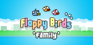 flappybirdfamily