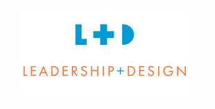 leadershipdesign