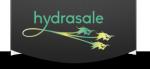 logo-HydraSale