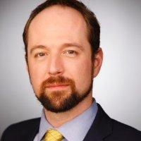 Immusoft CEO Matthew Scholz.