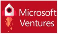 microsoftventures111