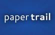 papertrail-110x70