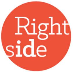 rightside111