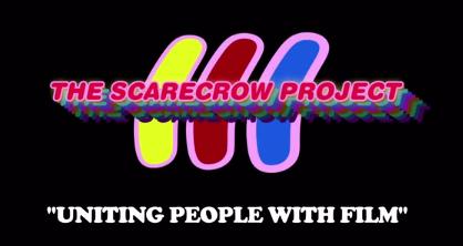 scarecrowvideo12