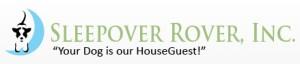 sleeoverrover