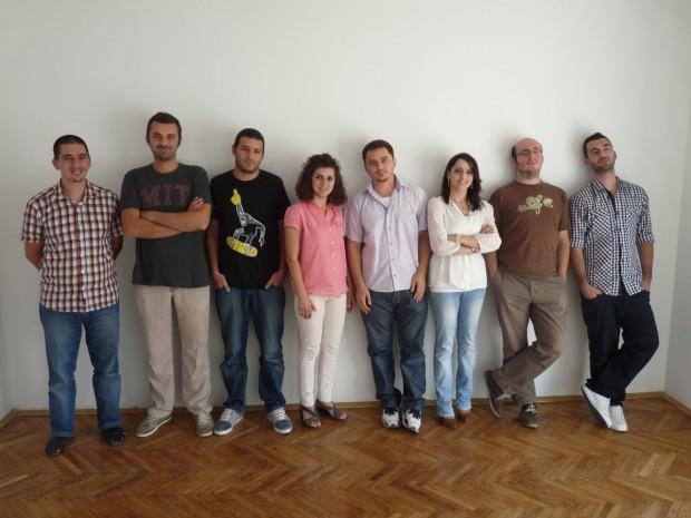 The EDUonGo Team
